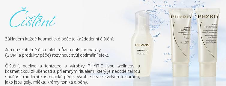 phyris_clear