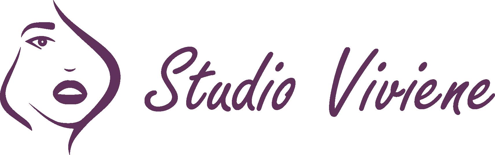 Kateřina Štáchová – Studio Viviene Kolín