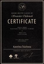 Certifikat_SO