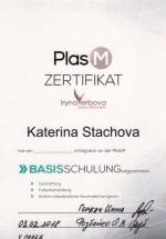 plasm_cert